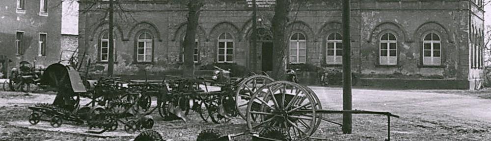 Herrenhaus Saritsch