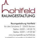 Hohlfeld Raumgestaltung