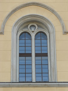 Rathaus Zittau