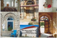 Sanierung 2012