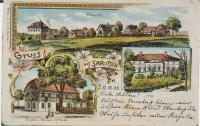 um 1904